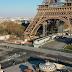 França vai flexibilizar regras de isolamento social