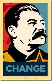Stalin_Change