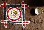 ಬಟ್ಟಮಾವ ಮಂಡ್ಳ ಬರದ್ದದು - ಪಂಚವರ್ಣಲ್ಲಿ