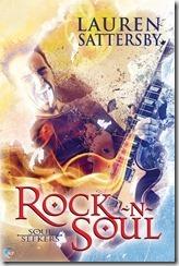 RockNSoul_600x900_thumb