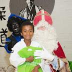 2014-12-06 - Sinterklaas-36.jpg