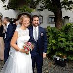 20170916_Hochzeit Michael_035.JPG