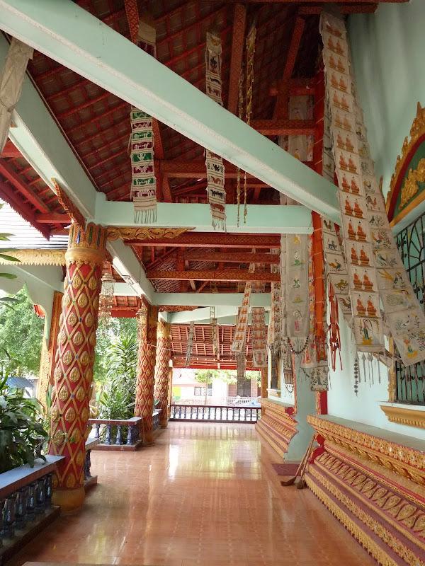 Chine.Yunnan.Damenlong -Galanba-descente Mekong - Picture%2B1326.jpg