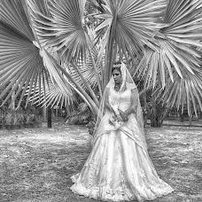 Wedding photographer Quin Drummond (drummond). Photo of 01.02.2018
