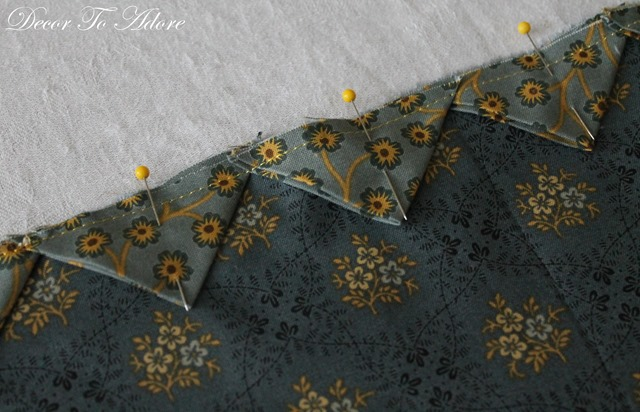 Andover Fabrics 008