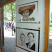 Epositie; Ons Koningshuis in Beilen 2013