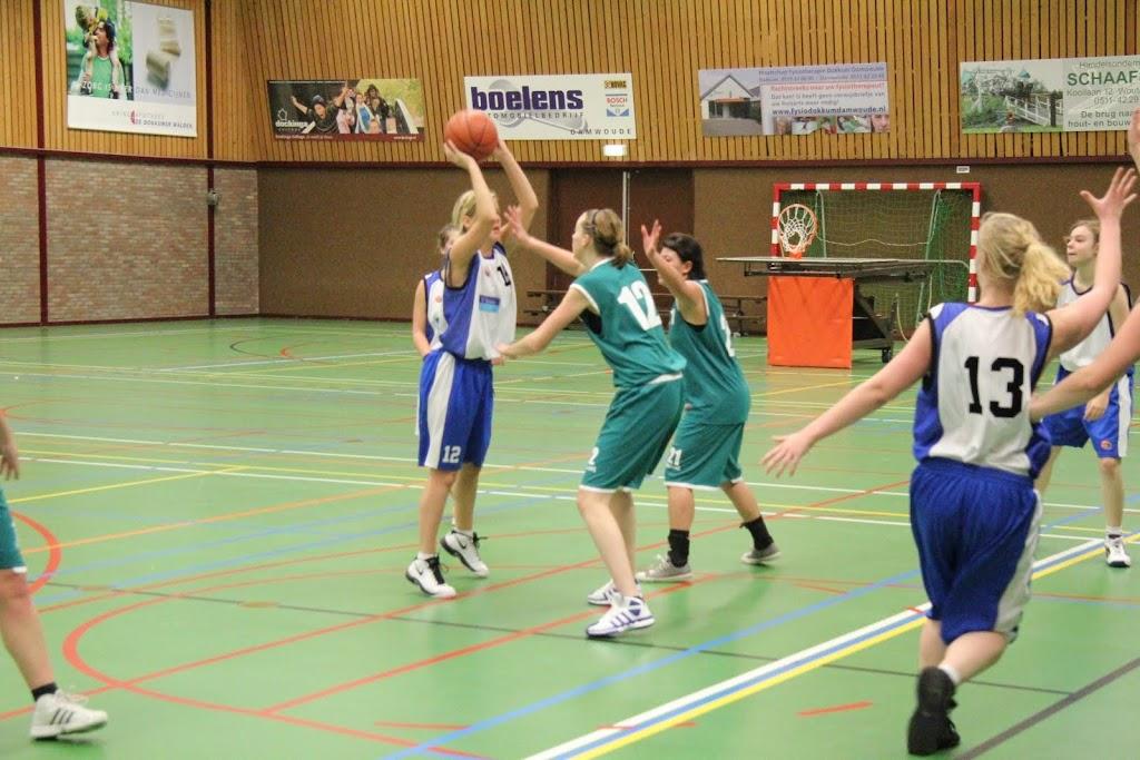 Weekend Boppeslach 10-12-2011 - IMG_4058.jpg