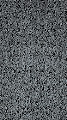 Wallpapers-For-Galaxy-S4-Textures-131.jpg