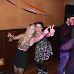 90er Jahre Party - Photo 106