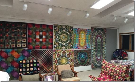 Studio Quilts 4 edited for blog