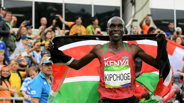 KTN home tokyo olympics station and channel in Kenya. Tokyo olympics 2020 at KTN home photo