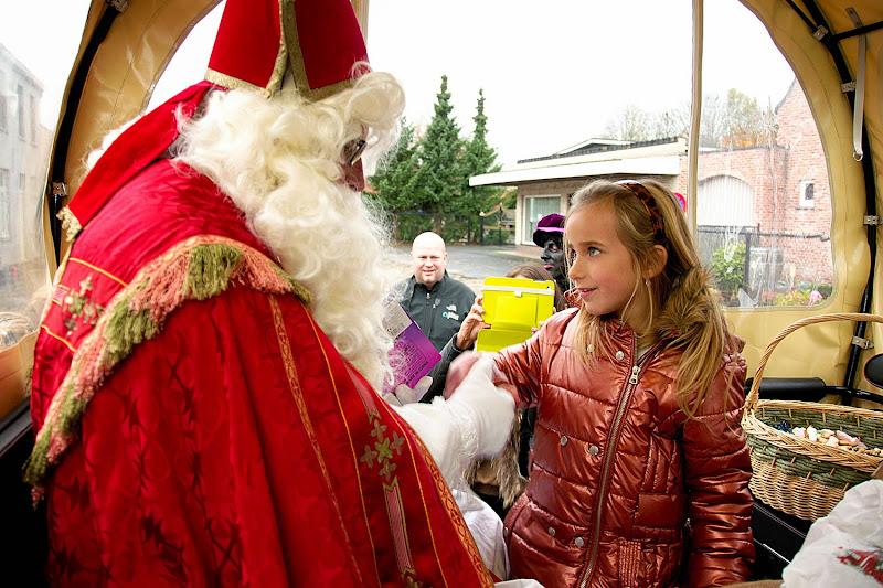 Sinterklaas 2013 DSC_5292.jpg
