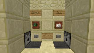 A turtle sandbox (ComputerCraftEDU) - Google Groups