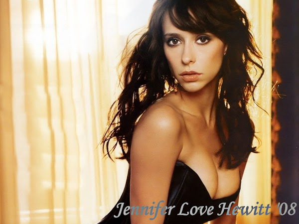 Jennifer Love Hewitt part 15:picasa0