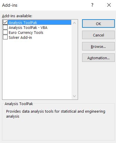 [Enable+Addin%5B18%5D]