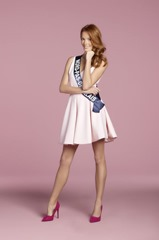 2018 Miss Nord-Pas-de-Calais finaliste