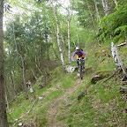 Trailbiken Vinschgau jagdhof.bike (20).JPG