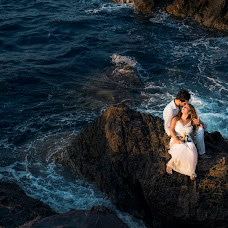 Wedding photographer İlker Coşkun (coskun). Photo of 11.08.2017