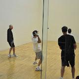 2012 OHA Doubles - DSC_0104.jpg