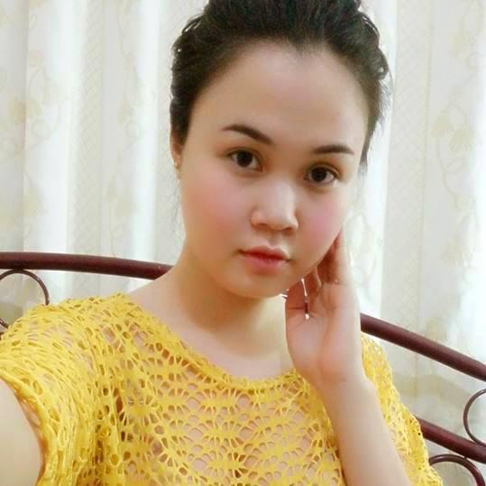 Tổng hợp hình ảnh tự sướng của dâm nữ Kim Liên