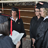 UACCH Graduation 2012 - DSC_0098.JPG