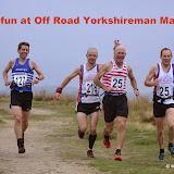 Off Rd Yorkshireman