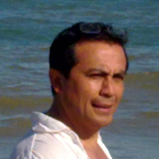 Jose Cueva