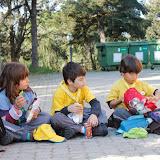 CampamentsDePrimaveraDeTotLAgrupament2011