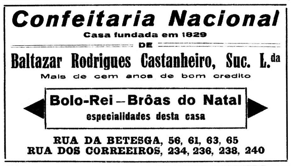 [1930-Confeitaria-Nacional5]