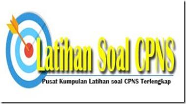 Soal CPNS TKD (TIU, TKP & TWK)