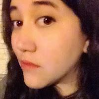 Melissa Obregon's avatar