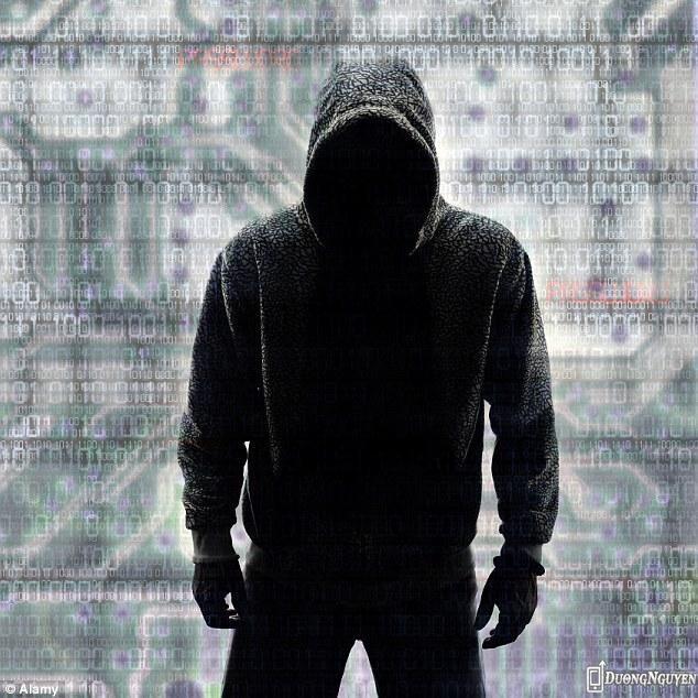 Hacker có thể tấn công ngôi nhà của bạn bất cứ lúc nào