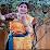rathna kumar's profile photo