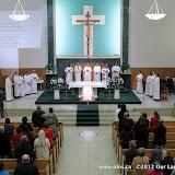 Padres Scalabrinianos - IMG_2929.JPG