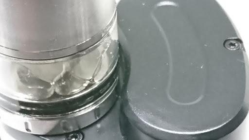 DSC 1450 thumb%25255B4%25255D - 【MOD】「Eleaf iStick Pico Dual MOD」デュアルバッテリー&モバブー!レビュー。大型アトマも搭載できるPico拡張機【モバイルバッテリー/VAPE/電子タバコ】