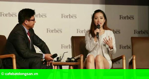 """Hình 2: Vấn đề của start-up Việt: Thiếu kiến thức, lười và quá """"ảo tưởng"""""""