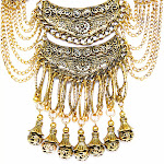 turkish-choker-style-chain-necklace-gold-detail.jpg