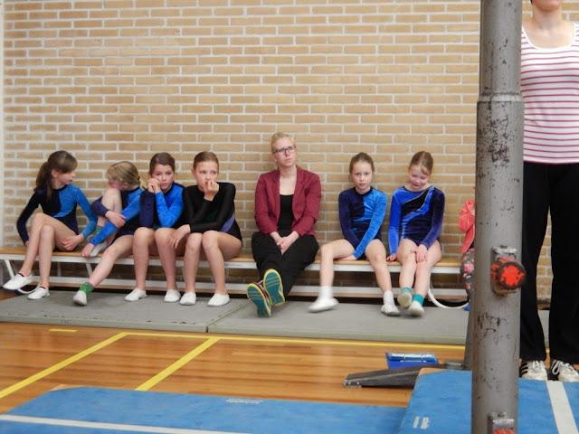 Gymnastiekcompetitie Hengelo 2014 - DSCN3073.JPG