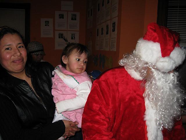 NL Lakewood Navidad 09 - IMG_1589.JPG