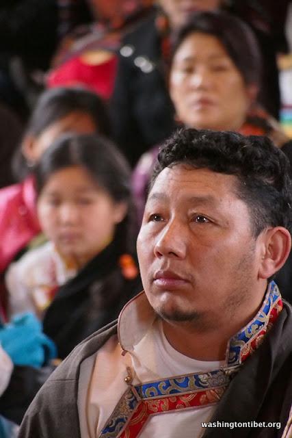 Losar Tibetan New Year - Water Snake Year 2140 - 07-ccP2110097%2BB96.jpg