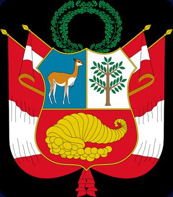 Perú-Escudo_nacional