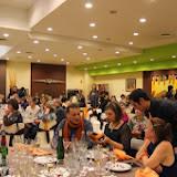 Sopar de gala 2013 - IMG_5081.JPG