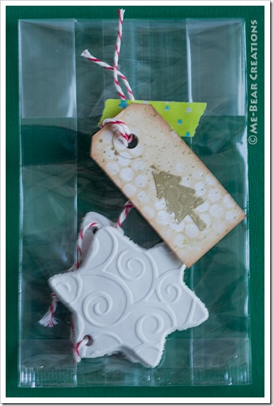 Clay_Ornaments_02