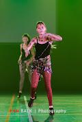 Han Balk Voorster Dansdag 2016-4275.jpg