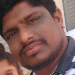 user Ashok Thakor apkdeer profile image