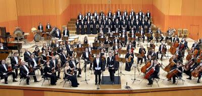 https://picasaweb.google.com/110002http://www.rtve.es/rtve/20170925/orquesta-sinfonica-coro-rtve-estrenan-temporada-conciertos-bajo-lema-viaje-sensaciones/1622582.shtml