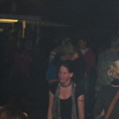 Erntedankfest 2008 Tag1 - -tn-IMG_0676-kl.jpg