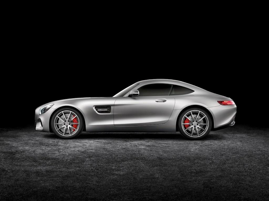 Mercedes-AMG GT 666_16