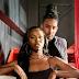 New Lyrics Video Maud Elka Ft Alikiba-Songi Songi DOWNLOAD OFFICIAL MP4