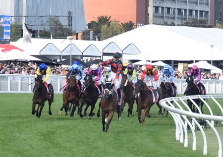 caulfield guineas_finish 1